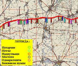 Projekat državnog puta