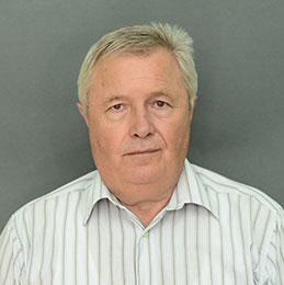 Direktor Milan Martic