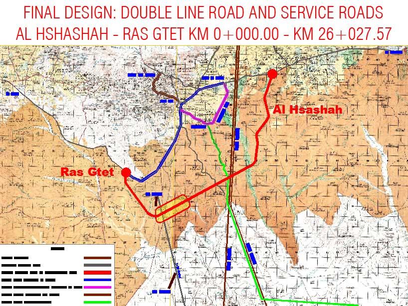 Al-Hsashah-mapa
